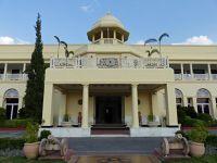 7553645-Hotel_entrance_Udaipur.jpg