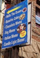7554331-Restaurant_sign_Bundi.jpg