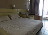 7574943-Our_room_in_block_4_The_Gambia.jpg