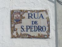 7638448-Street_signs_and_azulejos_Faro.jpg