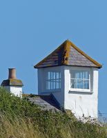7681827-Watch_House_Seaton_Sluice.jpg