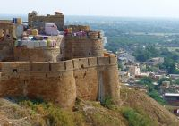 873458167536705-View_from_Ga.._Jaisalmer.jpg