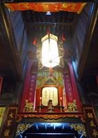 The Tan Ky House in Hoi An