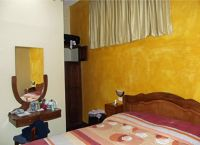 960394986469022-Rooms_at_the..isco_Quito.jpg