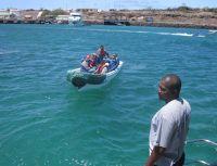 976354676444998-Crossing_to_..os_Islands.jpg