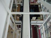 977920184927908-Looking_down.._upon_Tyne.jpg