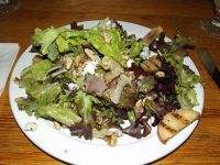 982086356029739-Grilled_appl..salad_Taos.jpg