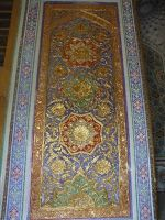 98242823642639-Decoration_g..sa_Bukhara.jpg