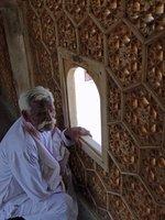 Amber_Jaipur_35.jpg