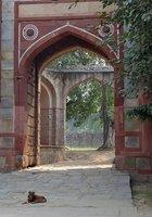 Delhi_0004..ayan_s_Tomb.jpg