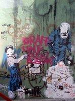 Graffitti_04.jpg