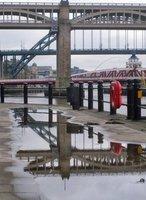 Newcastle_00013_.jpg
