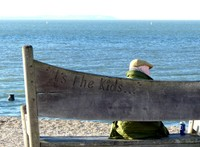 Local at Whitstable