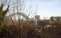 R_Bridge_02a.jpg