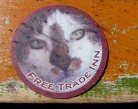 R_Free_Trade_06.jpg