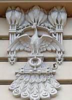 Riga00104.jpg