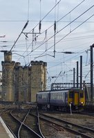 T_Trains_02.jpg