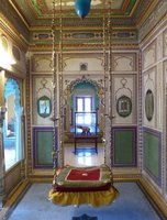 Udaipur_38_City_Palace.jpg