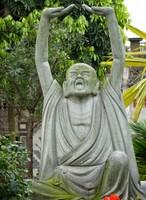 At Tao Sach, Hanoi