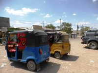 7353077-local_transport_Burao.jpg