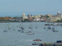 Cartegena - Cartagena