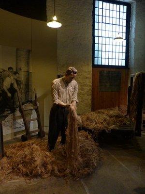 Verdant Works - exhibits