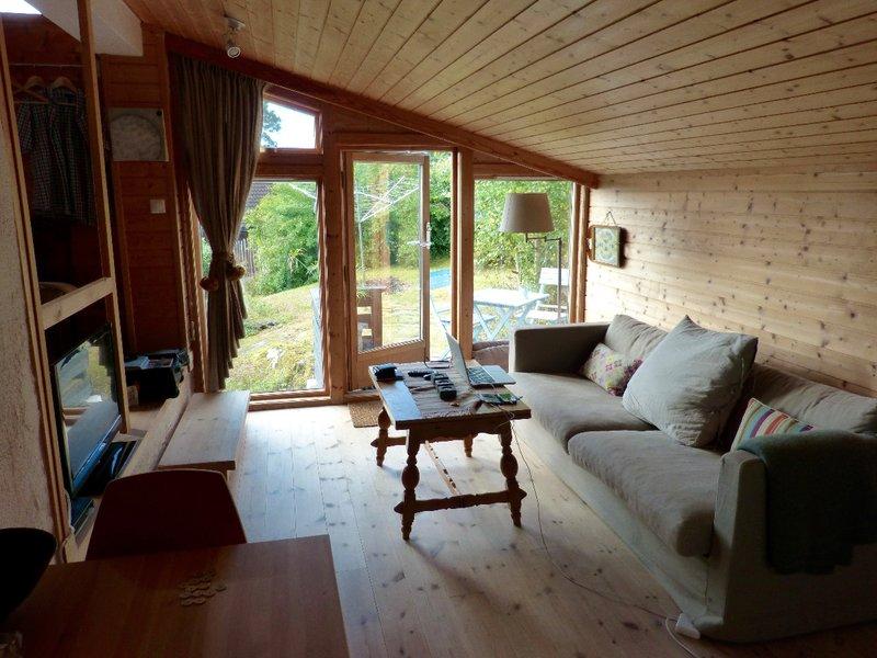 Oslo Airbnb