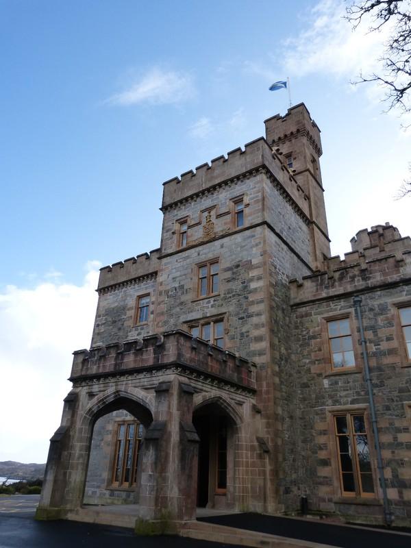 Museum nan Eilean