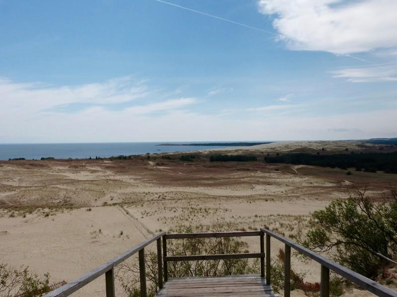 That Dune, Again