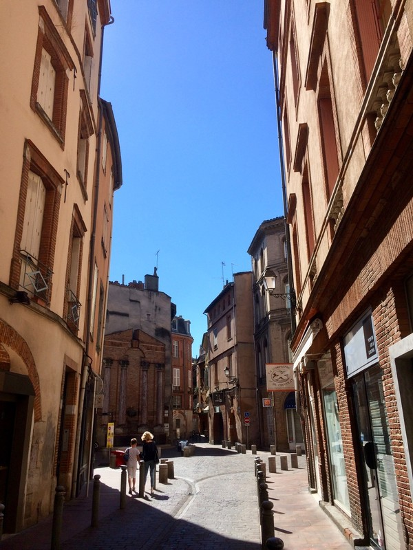 Old Toulouse (2)