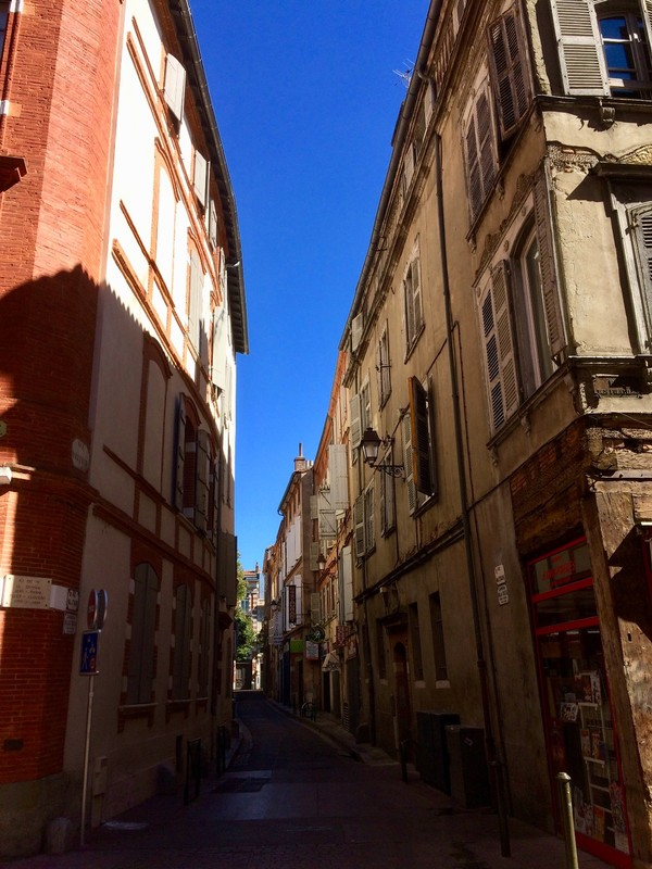 Old Toulouse (1)