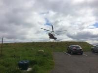 Tórshavn Helipad