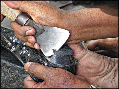 Healing_hands_640.jpg