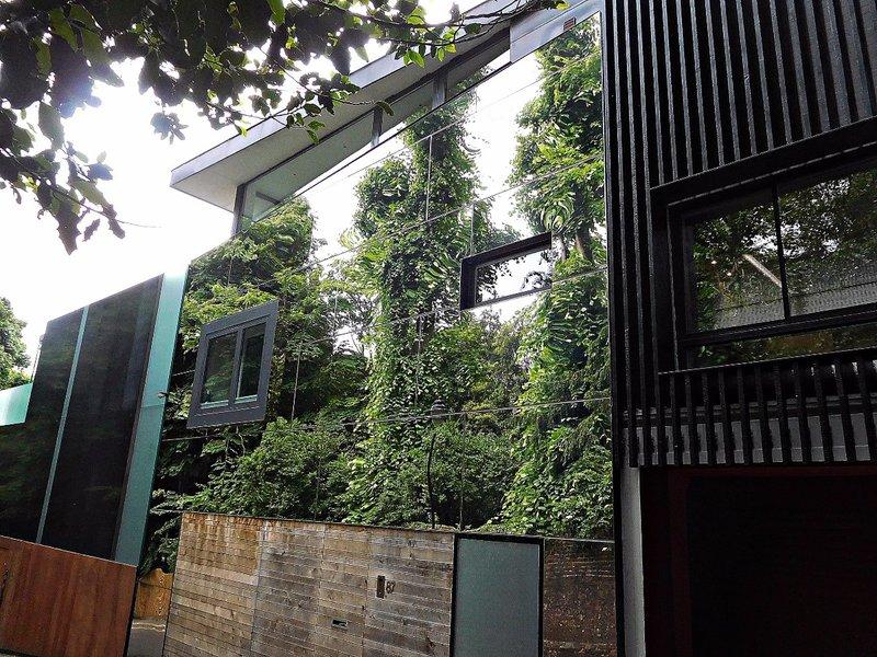 Eidolon House 87 Swains Lane Highgate