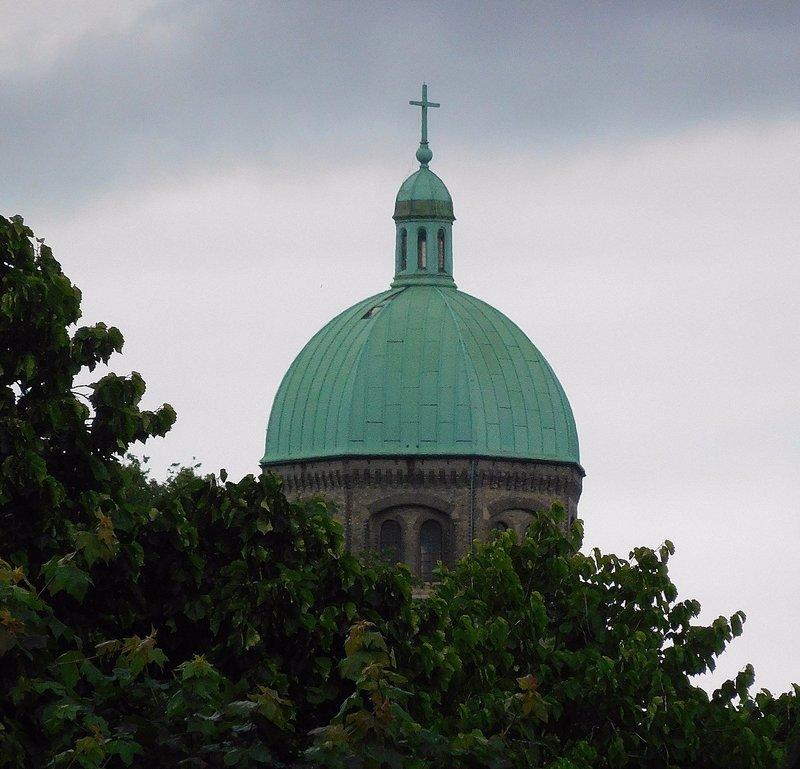 St Josephs Highgate Hill