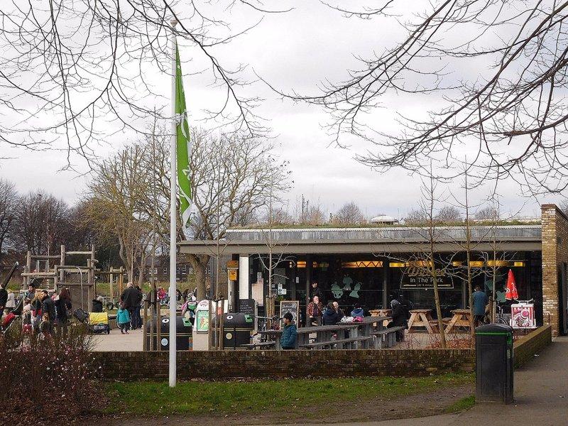 large_LP_3_Cafe_in_park.jpg
