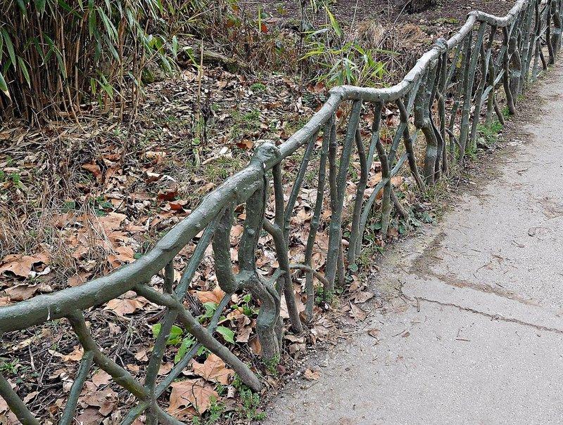large_LP_6_Bridge_railings.jpg