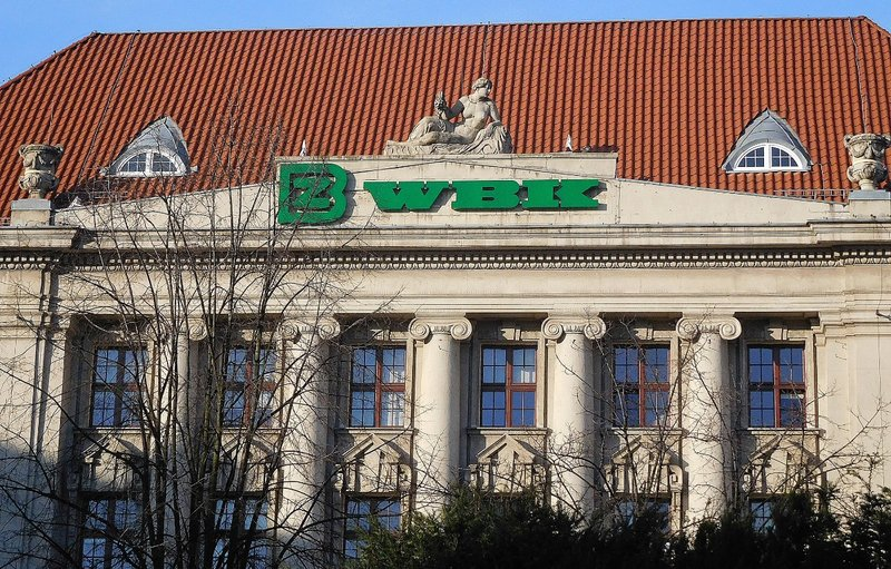WROCB 0c Plac Kosciuszki