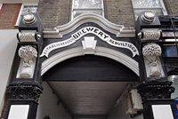 HAMPS 49 Hampstead High Street Brewery