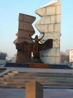 Almaty Kazakhstan (4)