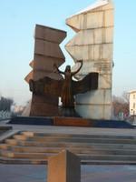 Almaty Kazakhstan (1)