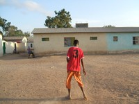 Hargeisa, Somaliland (Somalia) (116)