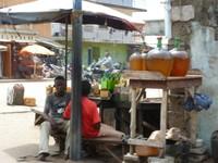 Cotonou Benin (289)