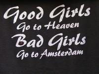 Amsterdam cam2082