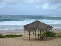Mozambique_Strand_1