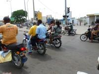 Cotonou Benin (319)