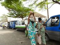 Cotonou Benin (300)