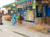 Cotonou Benin (414)