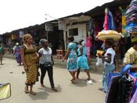 Cotonou Benin (206)