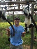 3818366-NATURALLY_MADAGASCAR_Madagascar